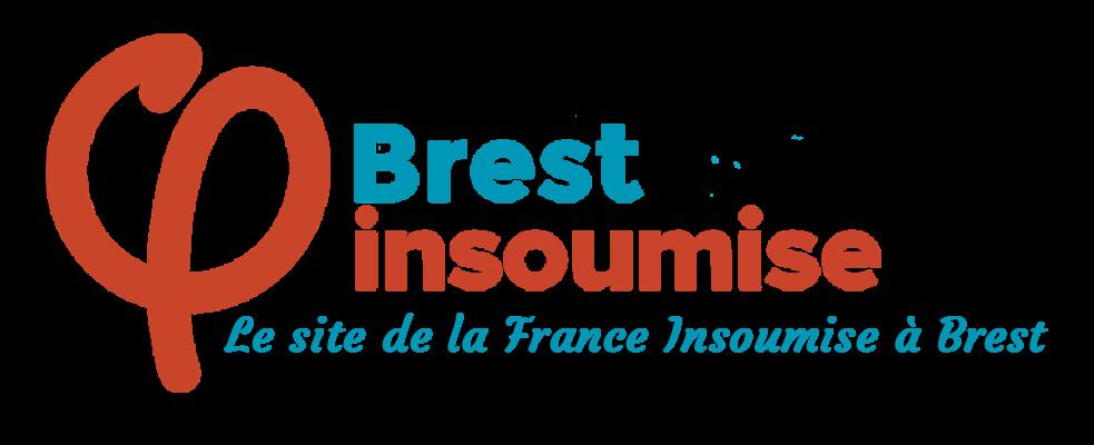 Brest Insoumise